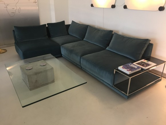 Sofa Cube Lounge Ipdesign Elastique Moebel Furniture Zuerich Schweiz 6