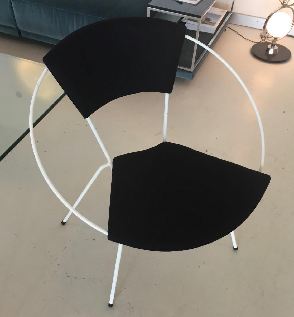 designer sessel schweiz: 45 sessel finn juhl onecollection