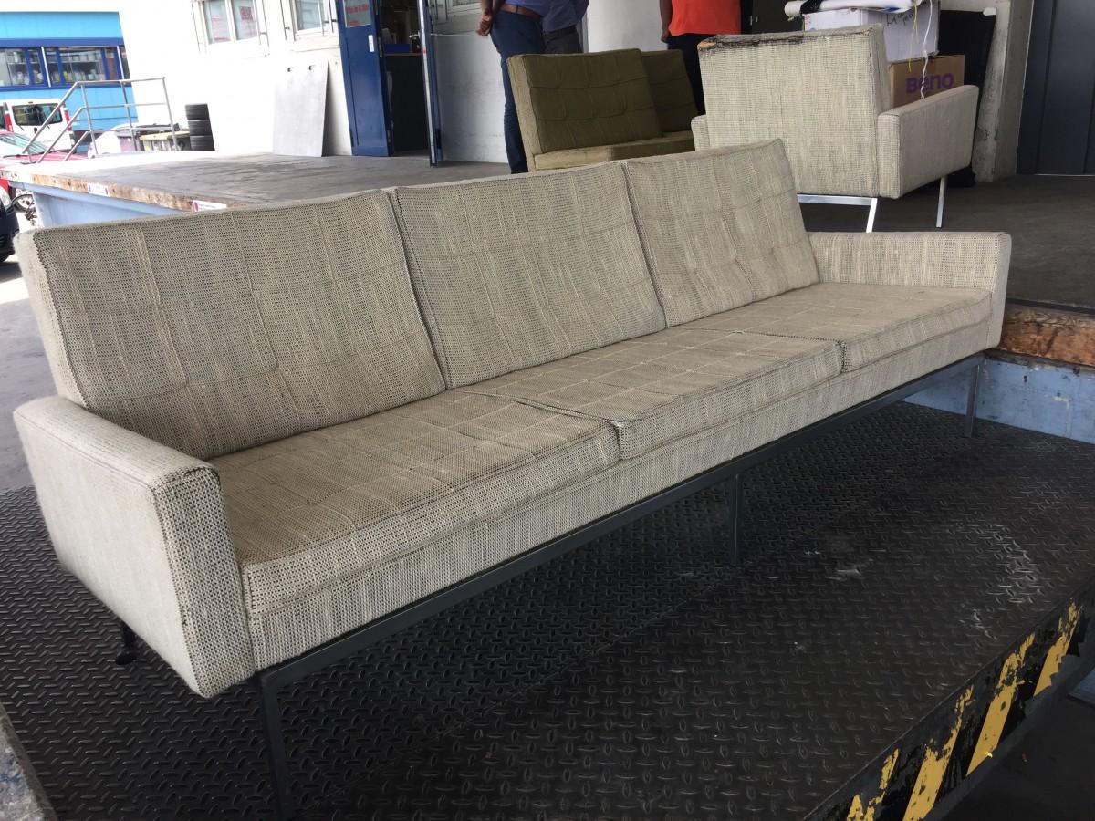 elastique vintage m bel furniture z rich schweiz knoll