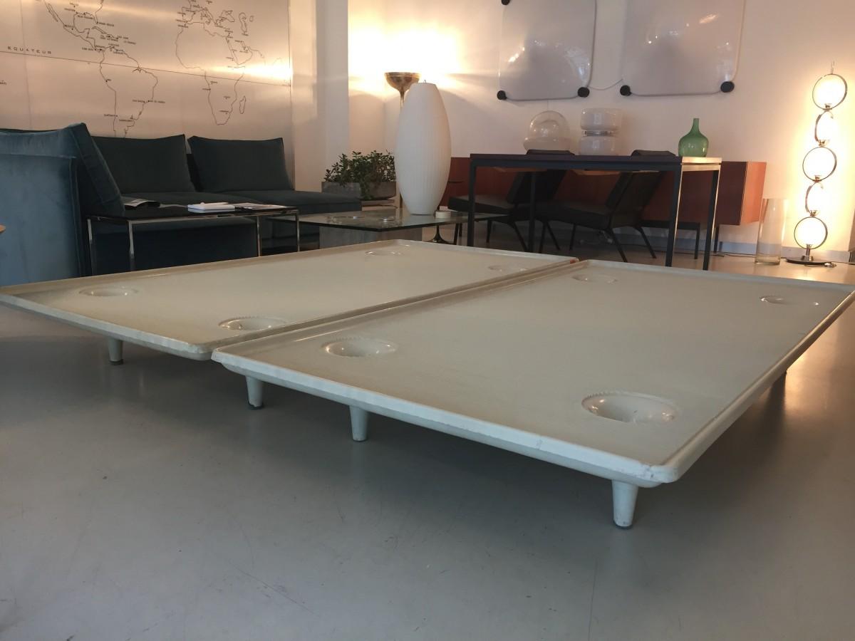 elastique vintage m bel furniture z rich schweiz andreas christen fiberglas betten. Black Bedroom Furniture Sets. Home Design Ideas