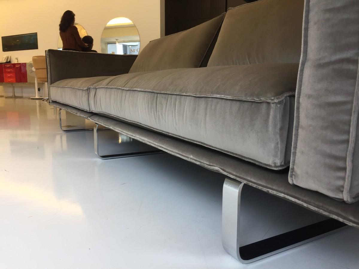 elastique vintage m bel furniture z rich schweiz sofa cube air von ipdesign neu. Black Bedroom Furniture Sets. Home Design Ideas