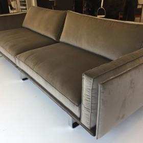 Sofa Cube Air von Ipdesign (neu)