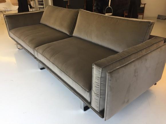 Sofa Cube Air Ipdesign Elastique Zuerich Schweiz 2