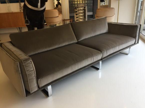 Sofa Cube Air Ipdesign Elastique Zuerich Schweiz 4