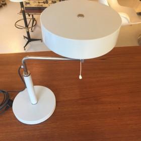Schreibtischlampe von Alfred Müller