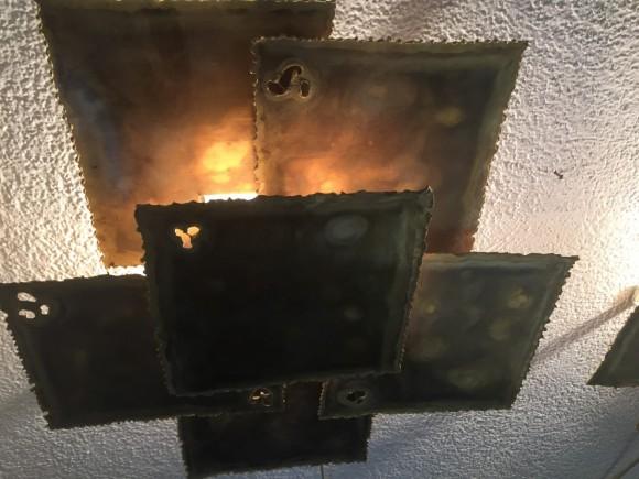 Elastique Vintage Moebel Zuerich Elastique Vintage Moebel Zuerich Svend Aage Holm Sorensen Wall Lamp Sconces 2