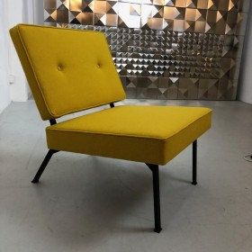 Elastique Vintage Möbel Furniture Zürich Schweiz