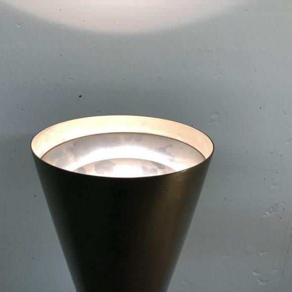 Luminator von Fontana Arte
